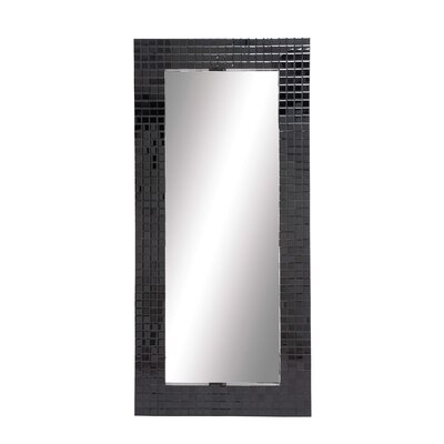 Glass Wall Mirror 59326