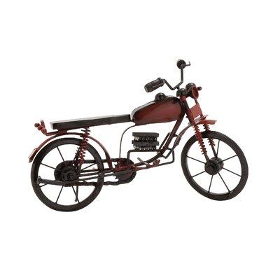 Metal Motor Cycle