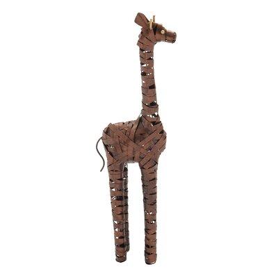 Giraffe Statue