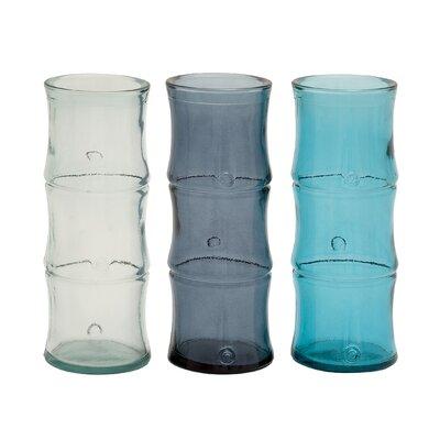 3 Piece Table Vase Set 18210