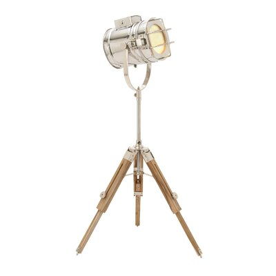 Tripod Spot Light 29 Table Lamp