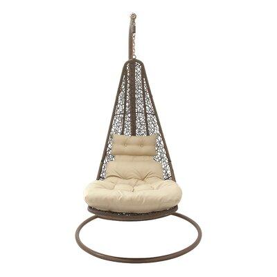 Olefin Swing Chair