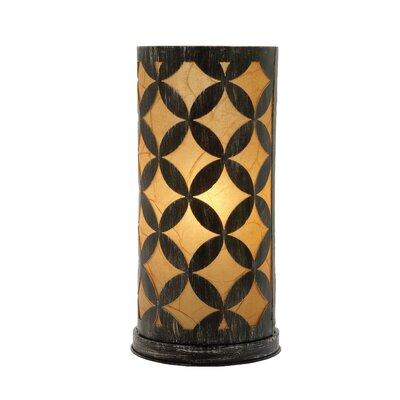 Metal Votive Holder
