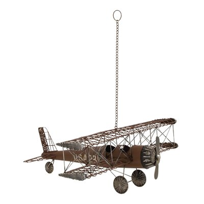 Airplane Model Plane