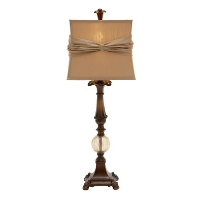 Ball 30 Table Lamp