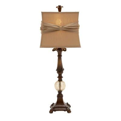 Ball 30 Table Lamp