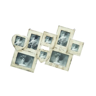 Wood Wall Picture Frame 39467