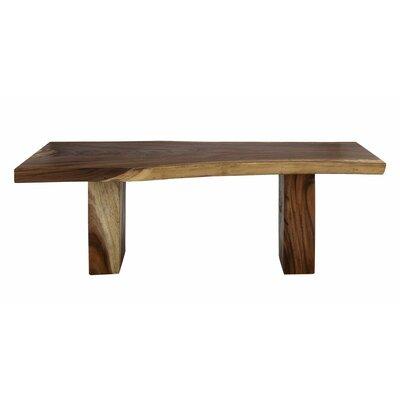 El Cajon Dining Table