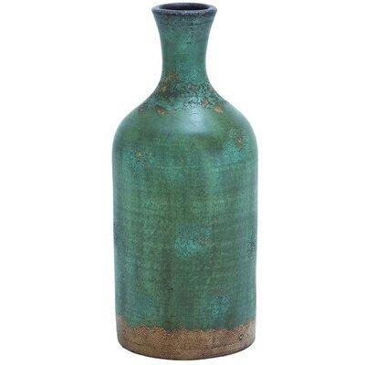 Furniture-Loon Peak Cedar Valley Bottle Vase