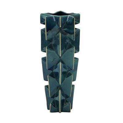 Ceramic Vase 59793