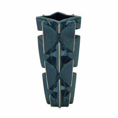 Ceramic Vase 59794