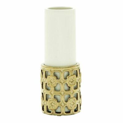 Ceramic Vase 57594