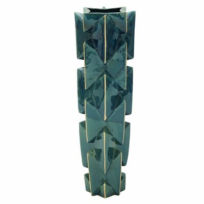 Ceramic Vase 59792