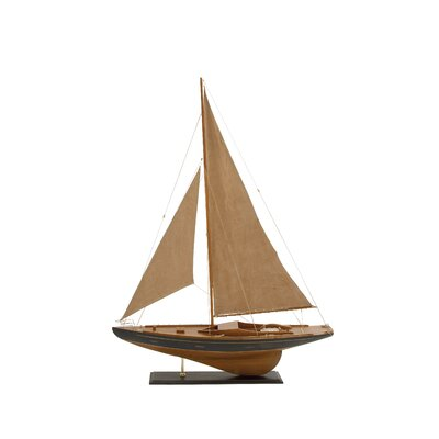 Wood Sailing Ship Model Boat Model Cars & Vehicles