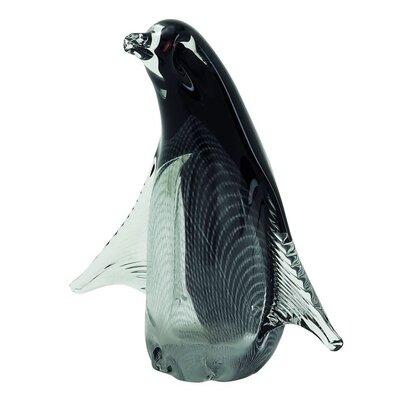 Penguin Figurine 99829