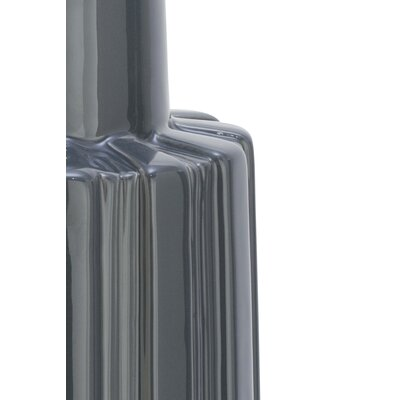 Ceramic Floor Vase 59886