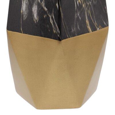 Ceramic Floor Vase 60751