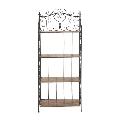 Etagere Bakers Rack