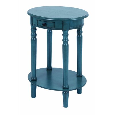 Santee End Table