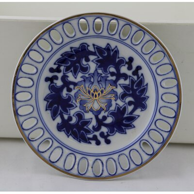Food Serving Decorative Plate ATGD3584 38753252
