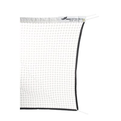 Institutional Badminton Net BN246