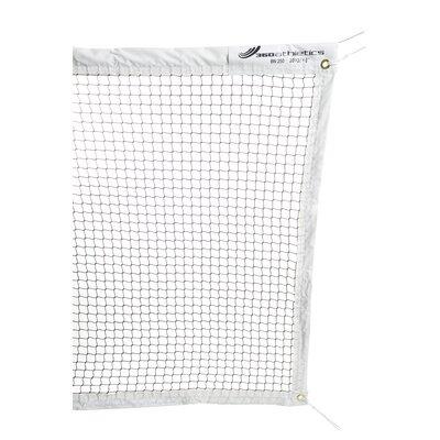 Championship Badminton Net BN250