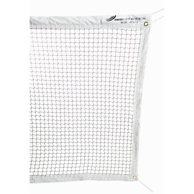 Championship Badminton Net BN250A
