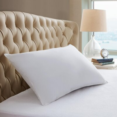SofLof Polyfill Pillow