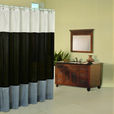 Regency Shower Curtain