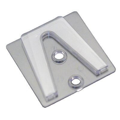 Parapet Clip (100 Pack)