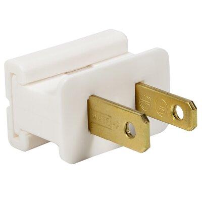 SPT2 Male Zip Plug