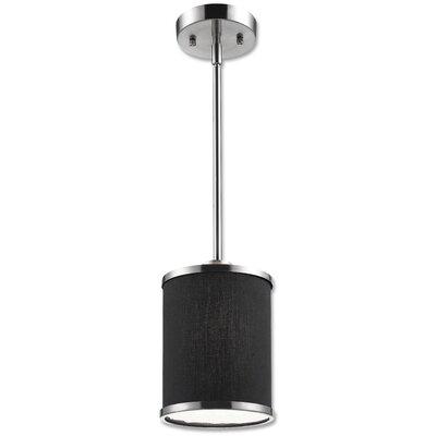 Medford 1-Light Mini Pendant