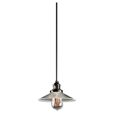 Roby 1-Light Pendant