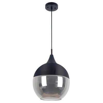 Popoli 1-Lights Mini Pendant