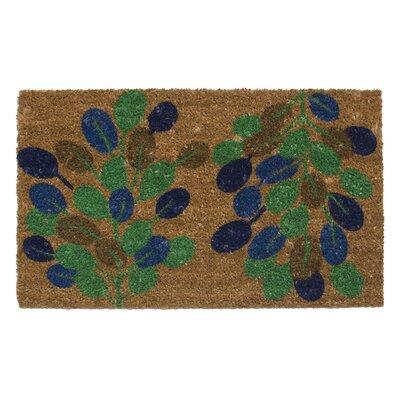 EcoGrip Doormat