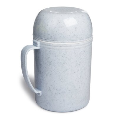 44 Oz Food Jug 95094715M