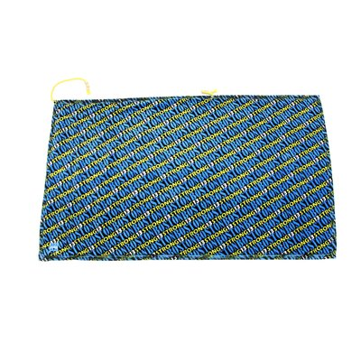 Embrace Boston Strong Beach Towel