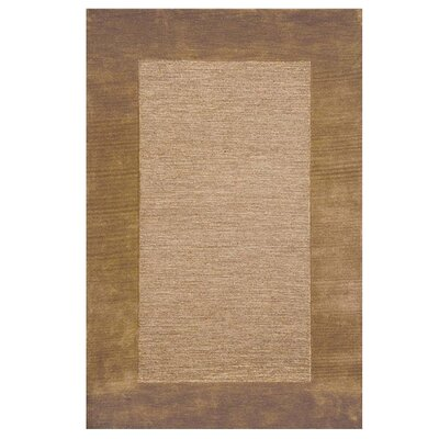 Madrid Hand-Tufted Area Rug