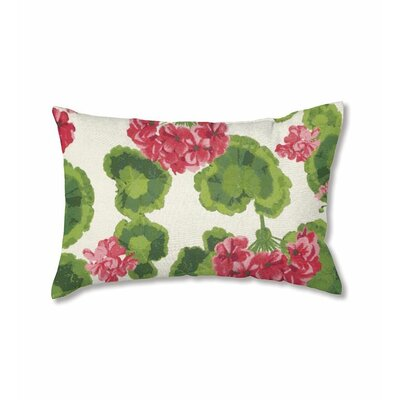 Polyester Classic Lumbar Pillow