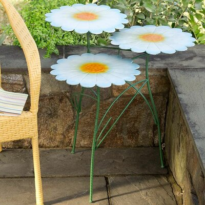 Daisy Side Table