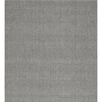 Dalton Hand-Tufted Wool Ash Area Rug