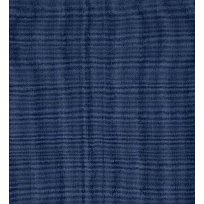 Dalton Hand-Tufted Wool Navy Area Rug