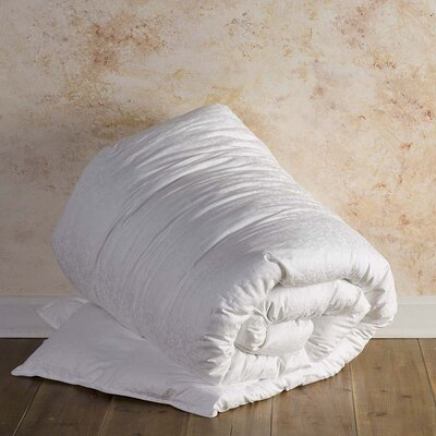 Queen DreamBest Hypoallergenic Beyond All Season Down Alternative Comforter