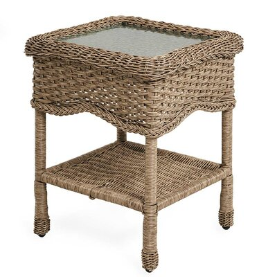 Purchase Hill Plastic Side Table Prospect - Image - 969