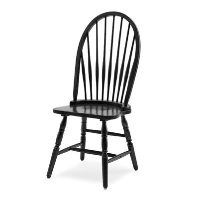 Classic Windsor Dining Chair
