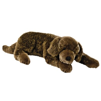 Labrador Retriever Pillow
