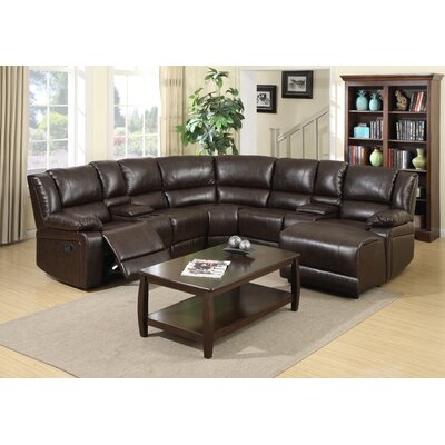 JLDQ1239 Glory Furniture Sectionals