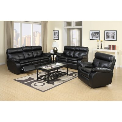JLDQ1229 Glory Furniture Living Room Sets