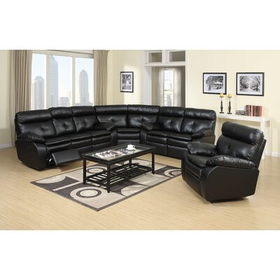 JLDQ1232 Glory Furniture Sectionals