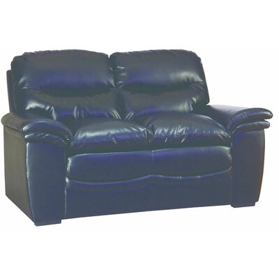 G183-L JLDQ1158 Glory Furniture Loveseat